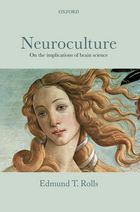 Neuroculture Cover